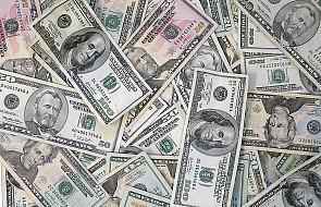 Kto w show-biznesie zarabia najwięcej?