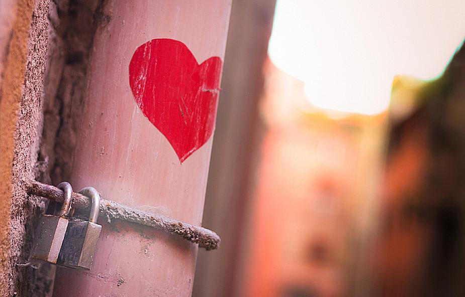 Zaopatrzmy się w Miłość - Mt 25, 1-13