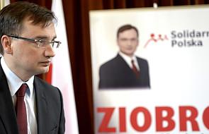 SP: płaca minimalna w wysokości 1,9 tys. zł