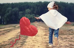 Miłość woła o kreatywność