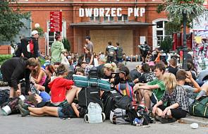 Przystanek Woodstock: przeciw sztampom