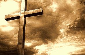 Archeolodzy znaleźli części krzyża Jezusa?
