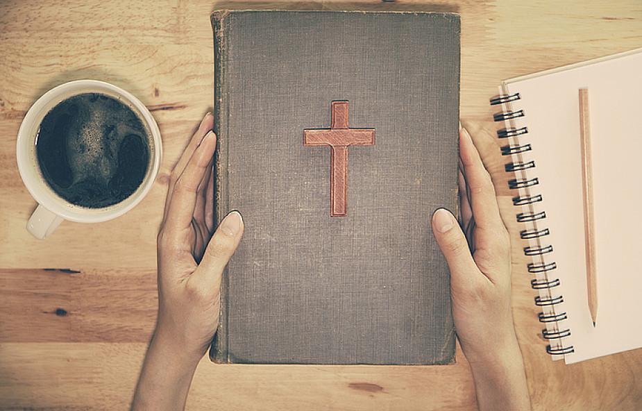 Wierność modlitwie