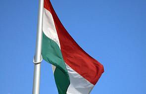 Węgry spłaciły pożyczkę przed terminem