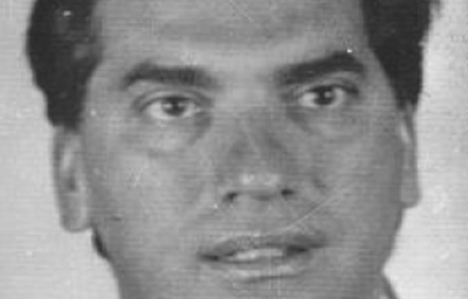 Szef włoskiej mafii aresztowany w Londynie
