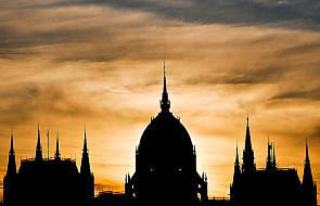 Na 1000-lecie chrztu Węgier