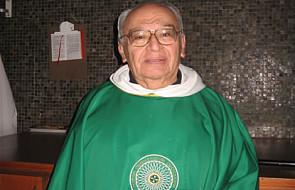 Gutiérrez o aktualności teologii wyzwolenia