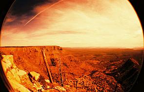Marsjański łazik będzie poszukiwał śladów życia