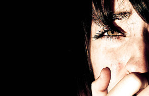 Niedobór snu sprzyja zaburzeniom lękowym