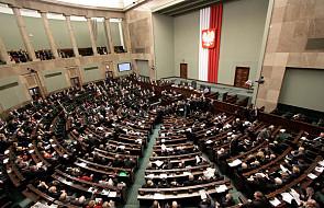 Polacy nie czują się politycznie reprezentowani
