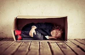 Silny stres wyzwala lęki z dzieciństwa. Jak sobie z tym radzić?