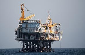 Na wydobycie czeka jeszcze 1,4 bln baryłek