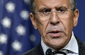 Rosja odbudowuje status supermocarstwa
