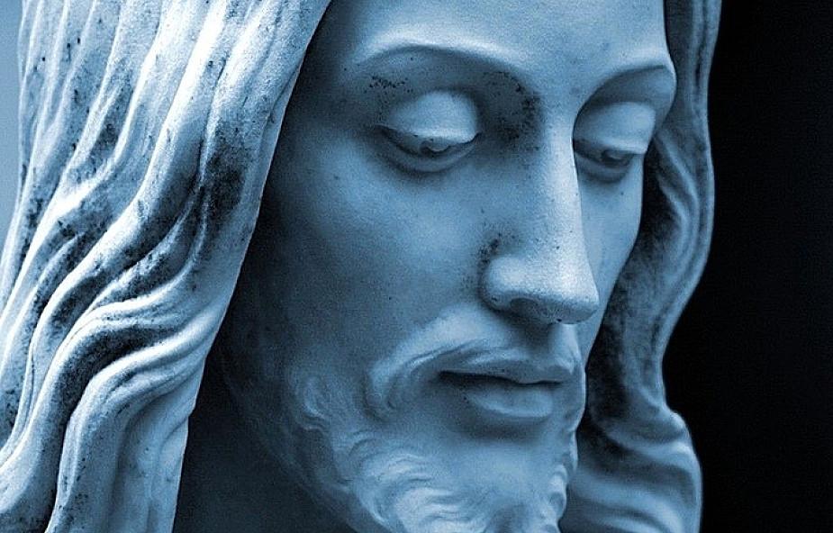 Orędzie na stulecie poświęcenia ludzkości Najświętszemu Sercu Pana Jezusa, 1999