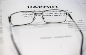 Ujawniono raport o wyprawie na Broad Peak