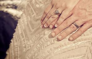 Spotkania Małżeńskie - dialog i nadzieja