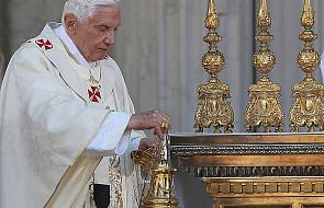 Pokora krzyża i prawdziwa odnowa Kościoła