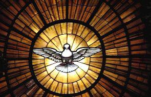 """Rozważanie przed modlitwą """"Regina coeli"""", 19 kwietnia 1998"""