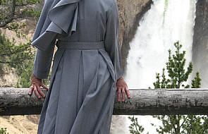 """Rozważanie przed modlitwą """"Regina coeli"""", 3 maja 1998"""