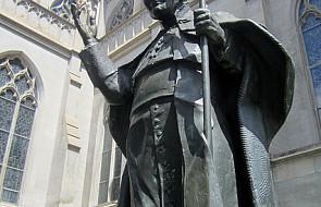 USA: nowe sanktuarium bł. Jan Pawła II