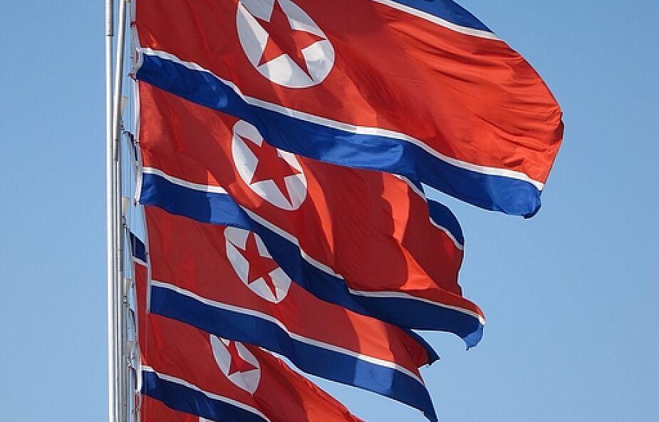 Korea Północna zawiesza spotkania rodzin