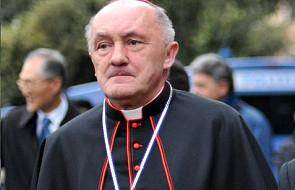 Kard. Nycz o beatyfikacji Prymasa Wyszyńskiego