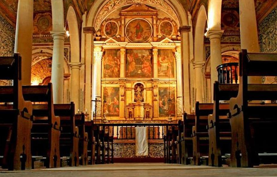 Rady parafialne - czym są i jak działają?
