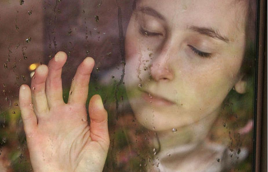 Jak radzić sobie z depresją?