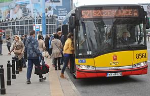 Sejm: trzeba obniżyć ulgę na przejazdy