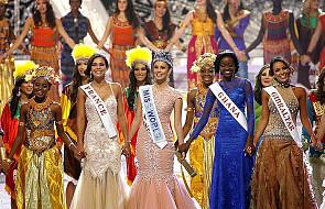 Filipinka została Miss Świata 2013