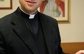Beatyfikacja i kanonizacja Jana Pawła II