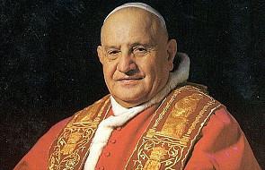 Dobry Papież Jan - fascynujące życie Jana XXIII