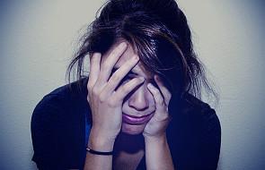 Jak leczyć przewlekły ból? Są na to sposoby