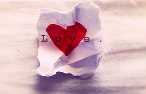 O miłości bez znieczulenia