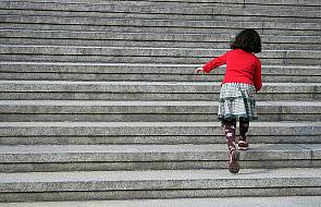 """Chiny odejdą od polityki """"jednego dziecka""""?"""