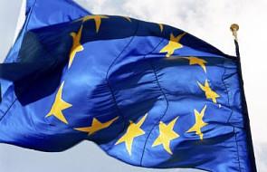 UE: Potrzeba pracowników do opieki zdrowotnej