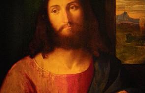 """""""Przed Jezusem muszą zginać się kolana"""""""