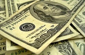 Połowa członków Kongresu USA to milionerzy