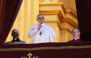 Polacy będą obchodzili nowe święto papieskie