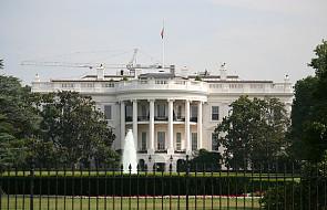 USA potrzebują porozumienia z Iranem