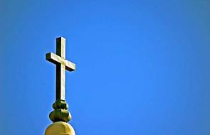 Tydzień Modlitw o Jedność Chrześcijan na Śląsku