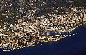 Monako będzie większe o 6 hektarów