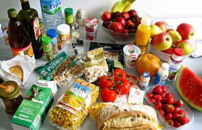 Holandia ma najzdrowszą żywność