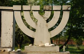 Wzajemna wdzięczność chrześcijan i żydów
