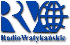 Paulini wczoraj i dziś - Magazyn RV