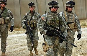 USA: Kapelan wojskowy szykanowany za Mszę