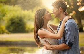 Jak zbudować szczęśliwy związek?