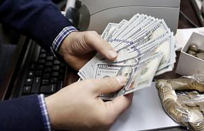 300 najbogatszych zwiększyło swe fortuny o...