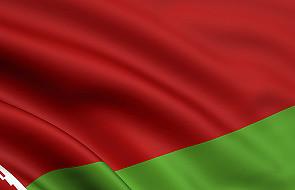 Białorusini przeciw zjednoczeniu z Rosją
