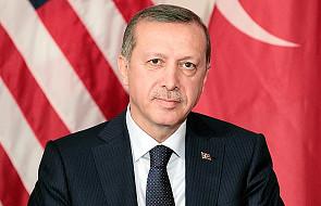 "Turcja: ""Miękki zamach stanu"" Erdogana"